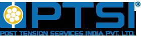 Post Tension Services India Pvt. Ltd.